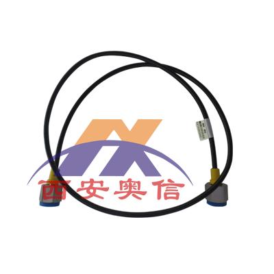 AXYJ-200气体压力连接管 AXYJ-200压力连接软管