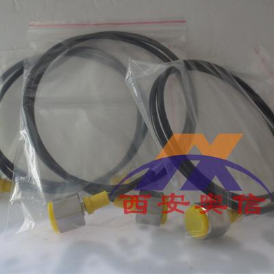 高压气体连接管AXYJ-200G 液体连接管AXYJ-200G