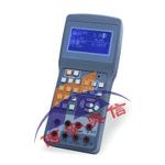 AX-01B2数字信号发生器 手持式信号发生器