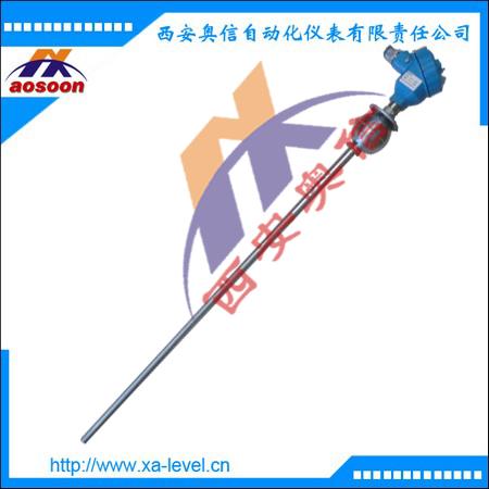 GSK-2B干簧式水位自动控制器 GSK-1B液位控制器