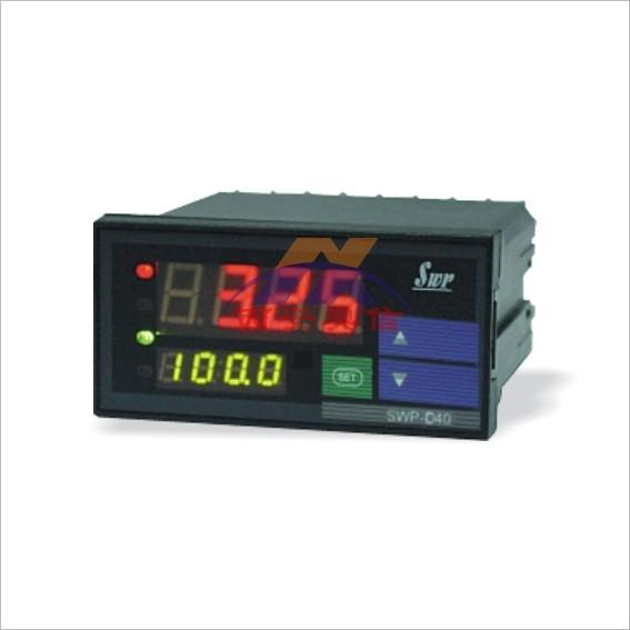 SWP-PID自整定控制仪SWP-ND805-02-23 昌辉西安代理