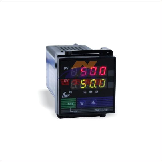 昌辉变送输出SWP-ND805-020-23-HL昌辉PID自整定控制仪